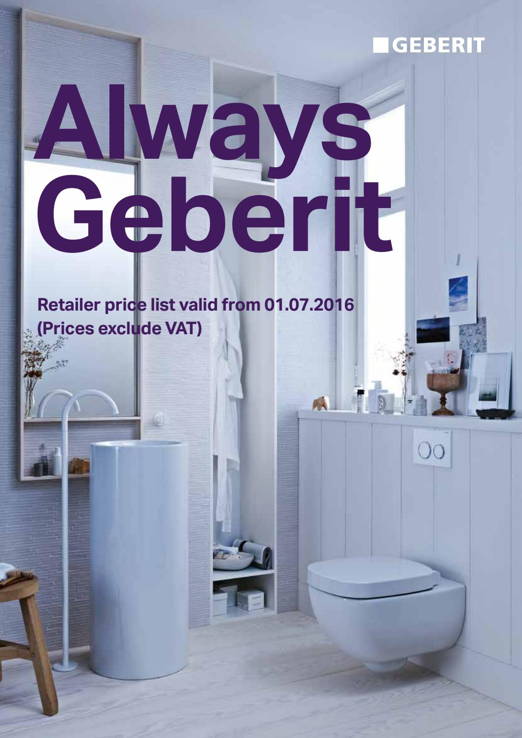 Geberit duofix frame for wall hung wc h82 with omega cistern 12cm - Geberit Duofix Frame For Wall Hung Wc H82 With Omega Cistern 12cm 50