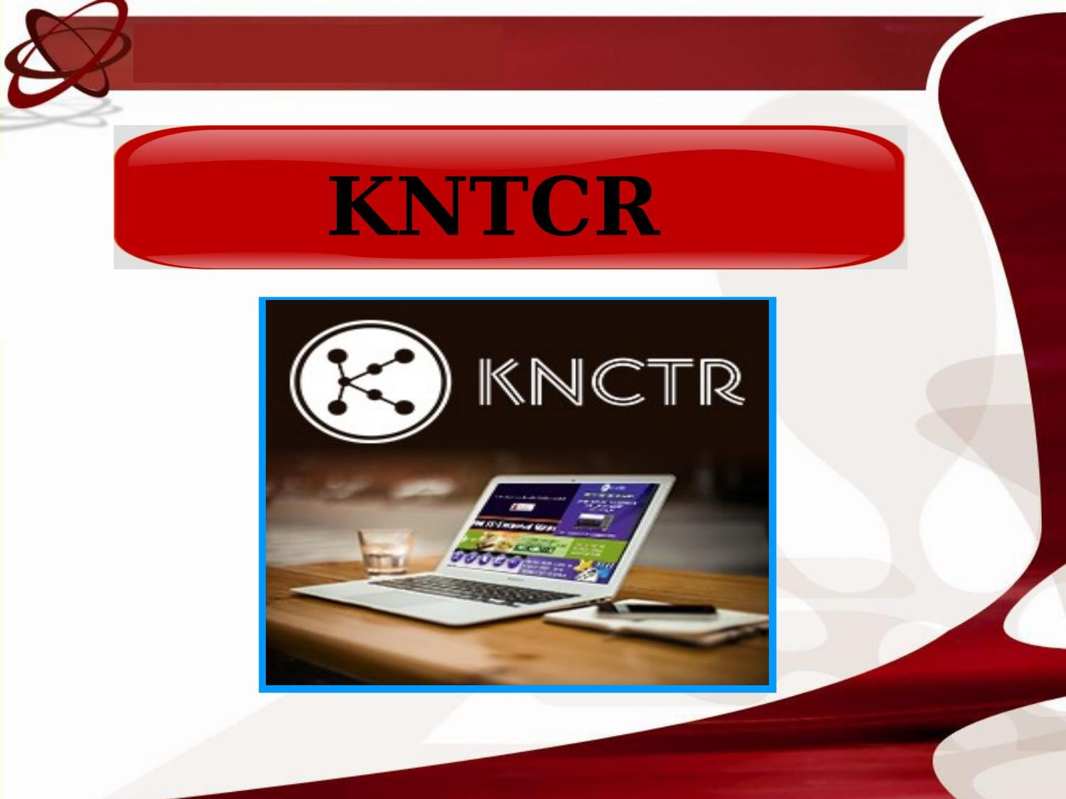 KNCTR CALL TÉLÉCHARGER FREE