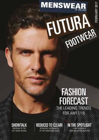 642aa646137b Futura Menswearin ireland footwearinireland by Sky Publishing - issuu
