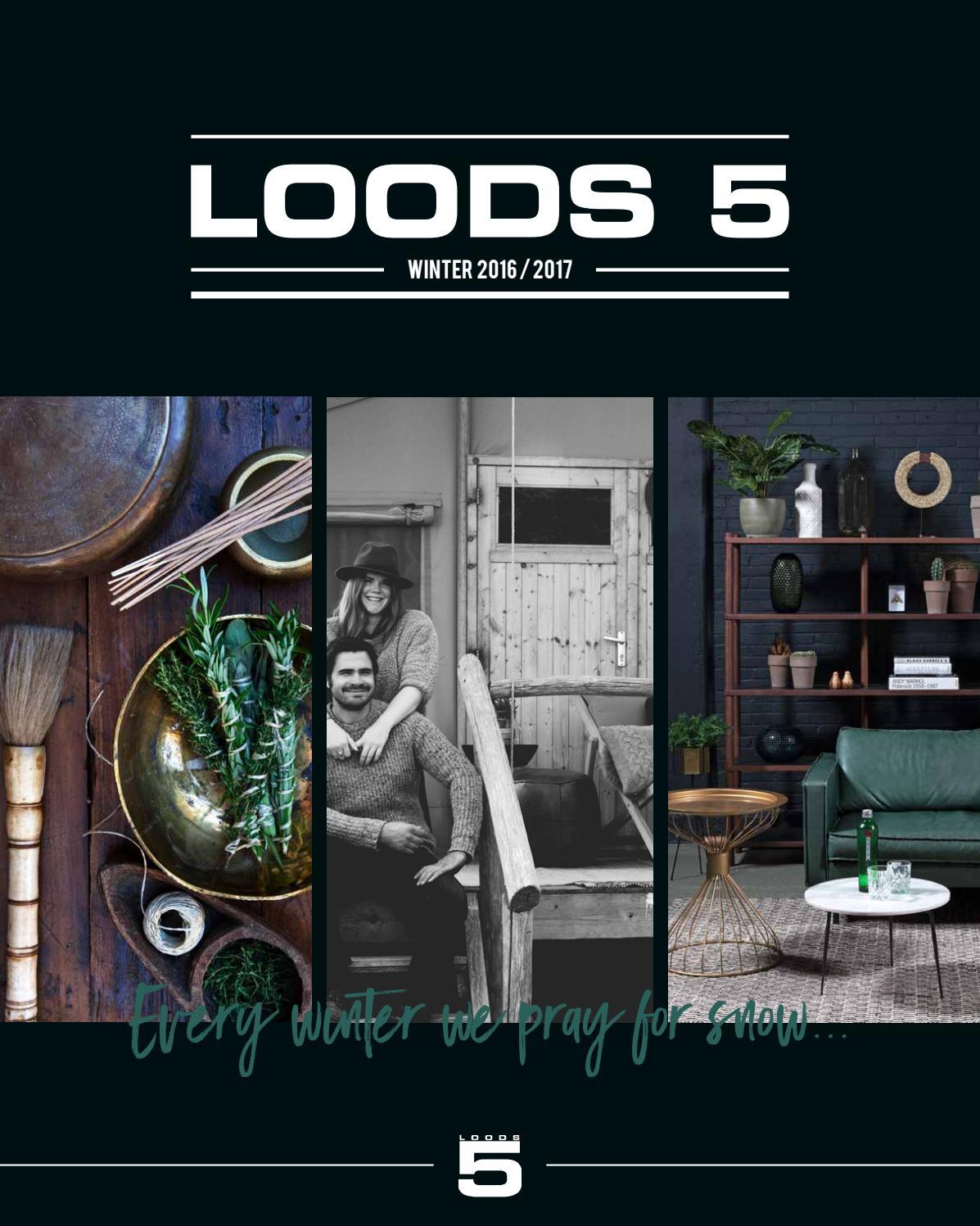 Goede Loods 5 magazine winter 2016/2017 by Ontwerpstudio 5 - issuu BV-49