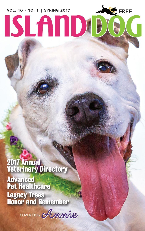 island dog magazine spring 2017 by island dog magazine issuu