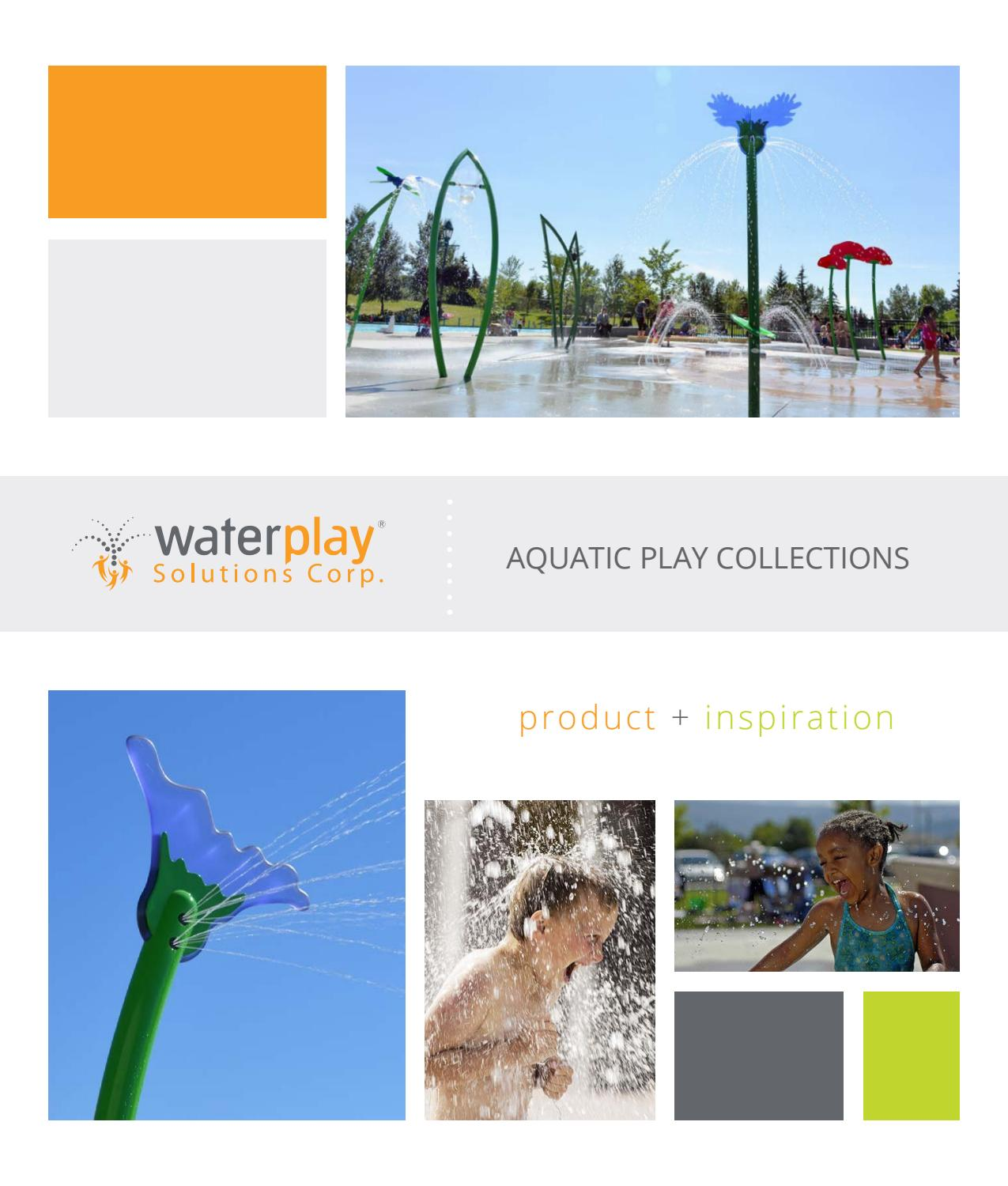 Anchor Industries Funbrella cat waterplay2016exerplay - issuu