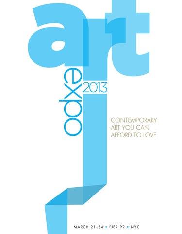 7f7713d6db3 Artexpo New York 2013 Catalog by Redwood Media Group - issuu