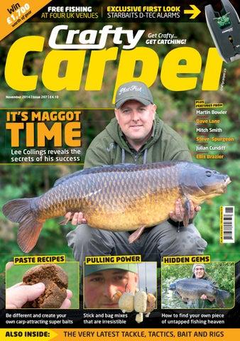 Radius Tackle MINI Kicker Sleeves DEAL INSIDE!* Carp Fishing