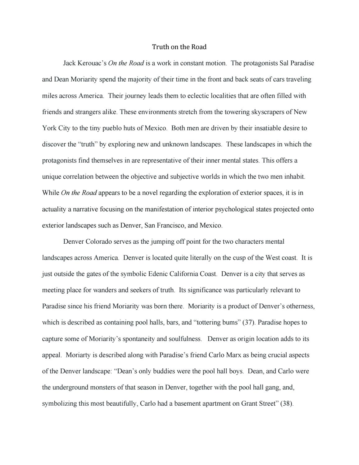 Essay Of Health Author Of Code Name Verity And The Askumite Cycle The Lion Hunters What Is Thesis In Essay also Thesis Essay Topics Stephen King Short Fiction Analysis  Essay What Is Thesis In An Essay
