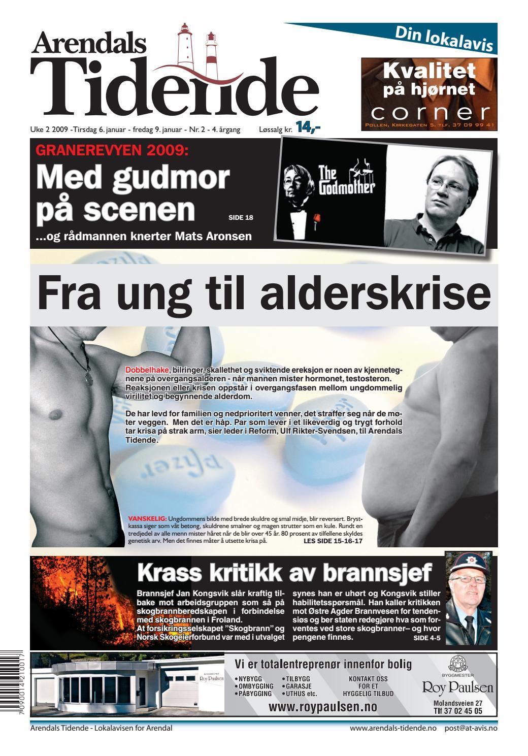 norske eskorter møt eldre kvinner