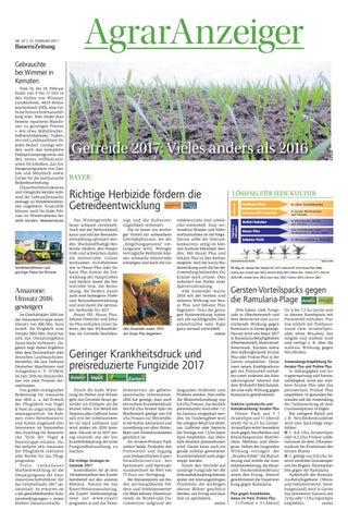 Leben in Wartberg - Gemeinde Wartberg ob der Aist - Region