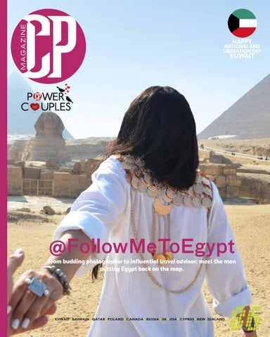 2836747428c CP magazine Feb 2017 by CPmagazine - issuu