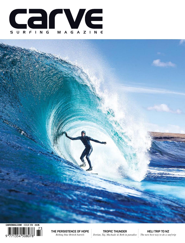 dinner plates nz surf. dinner plates nz surf