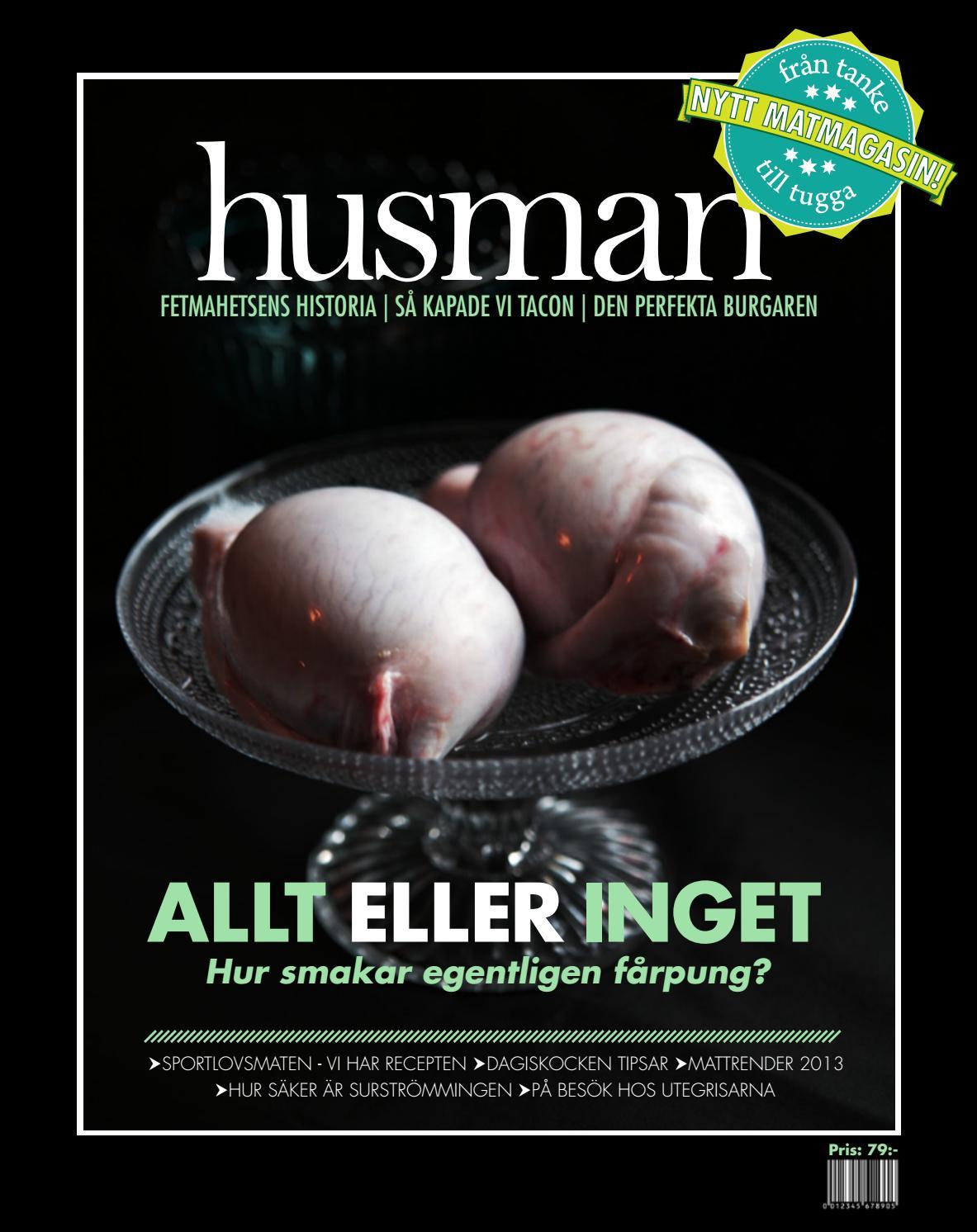 Knislinge Aldre Nakna Hitta Sexpartner Svenska Knull Filmer