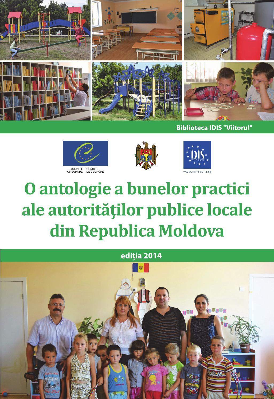 Cimișlia Moldova online matrimoniale