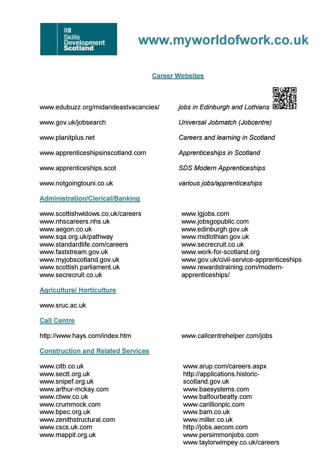 career websites careers career websites 1 month ago mickburns