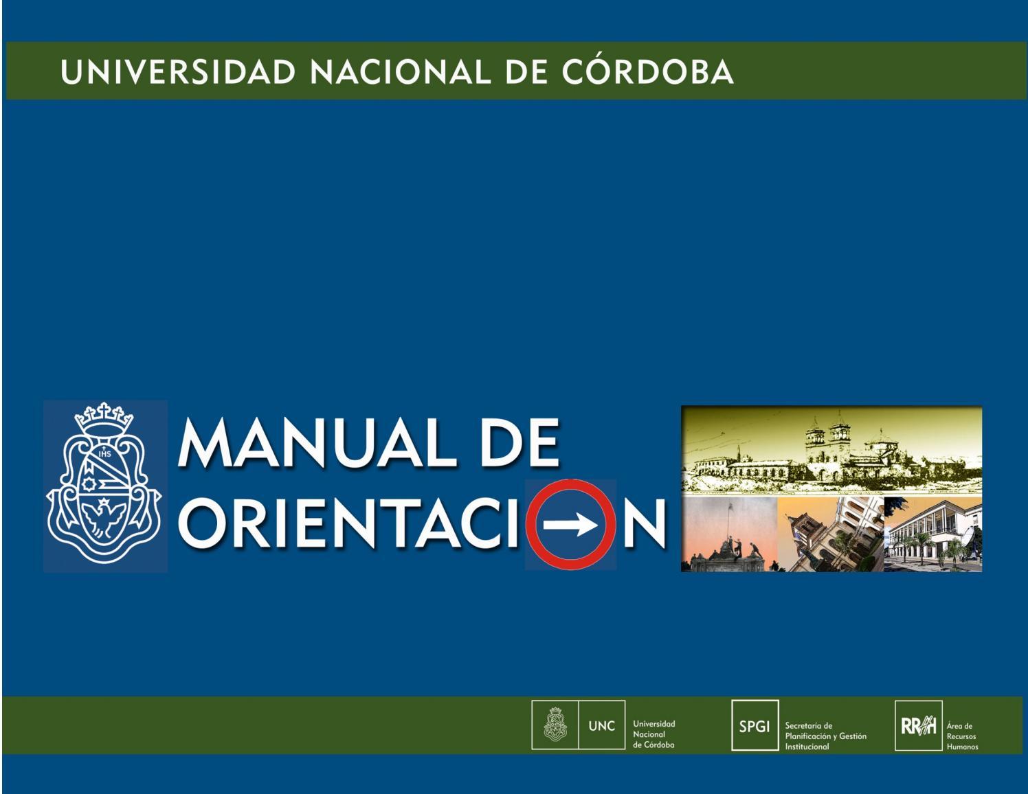 Manual de solución contabilidad financiera 2.º spiceland