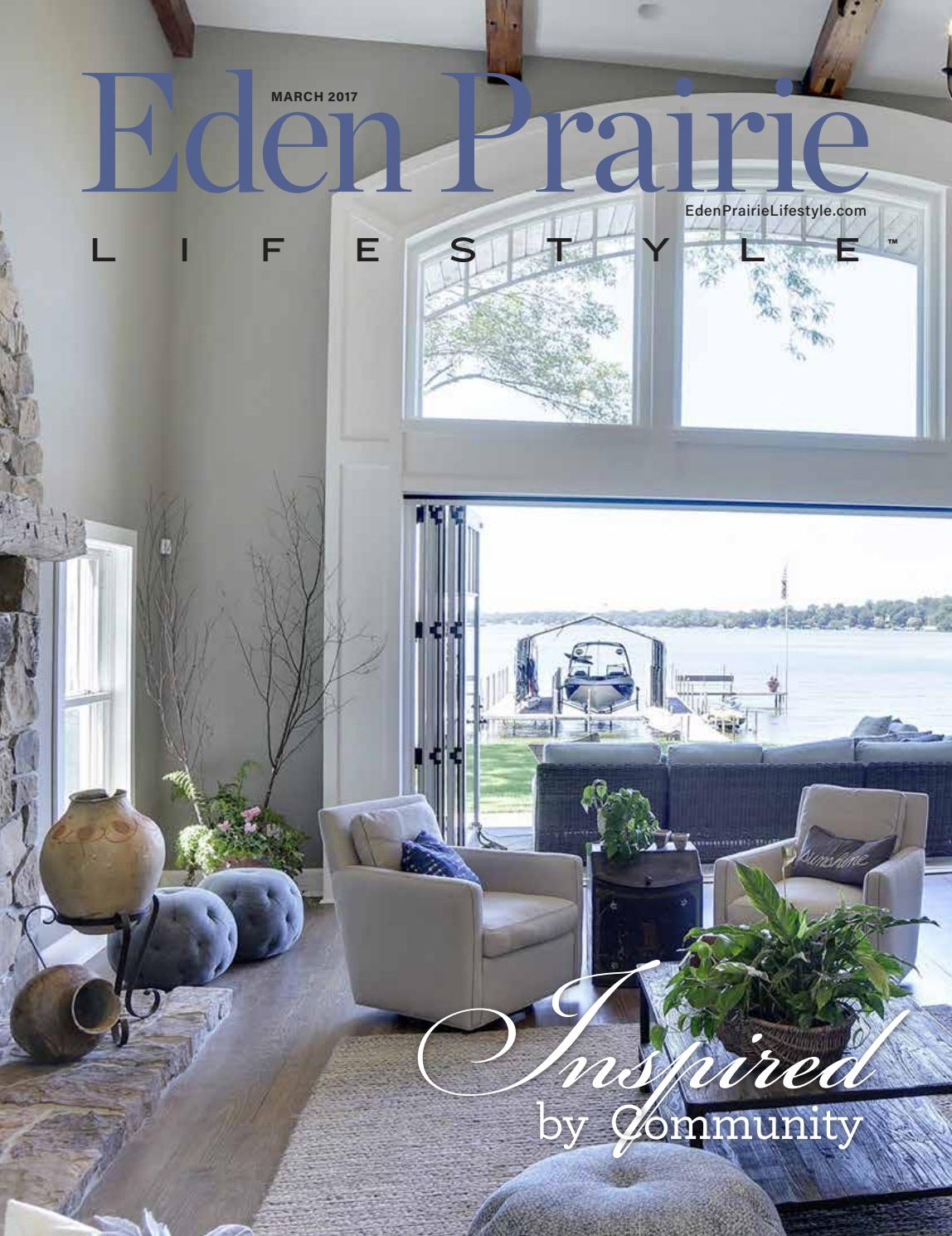 Sensational Eden Prairie March 2017 By Lifestyle Publications Issuu Forskolin Free Trial Chair Design Images Forskolin Free Trialorg