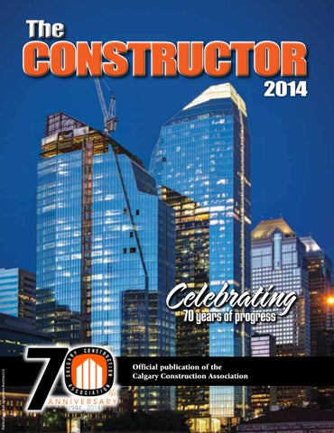 The Constructor 2014 by The Constructor - Issuu 78bedbf121118