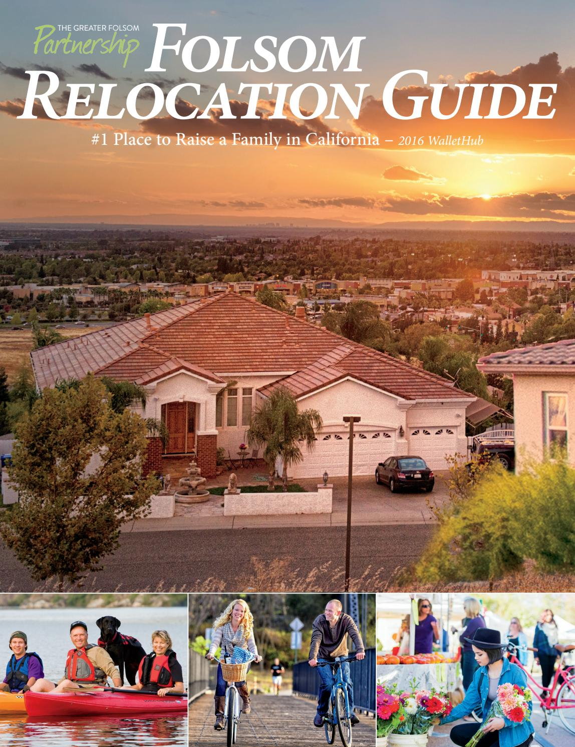 Folsom Relocation Guide 2017-18 by Style Media Group - issuu