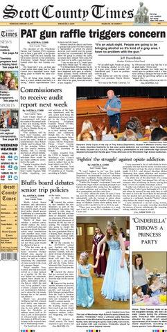 Kootenay News Advertiser  May          by Black Press   issuu a    m