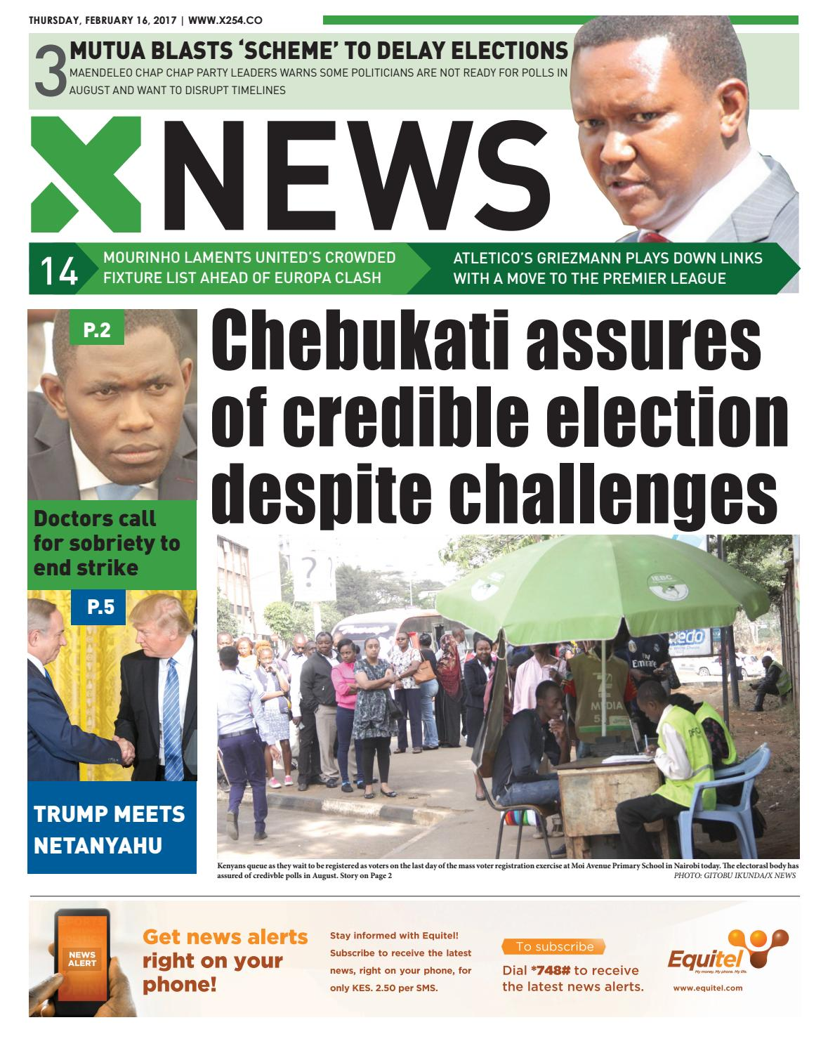 201702016 xnews by X News - issuu