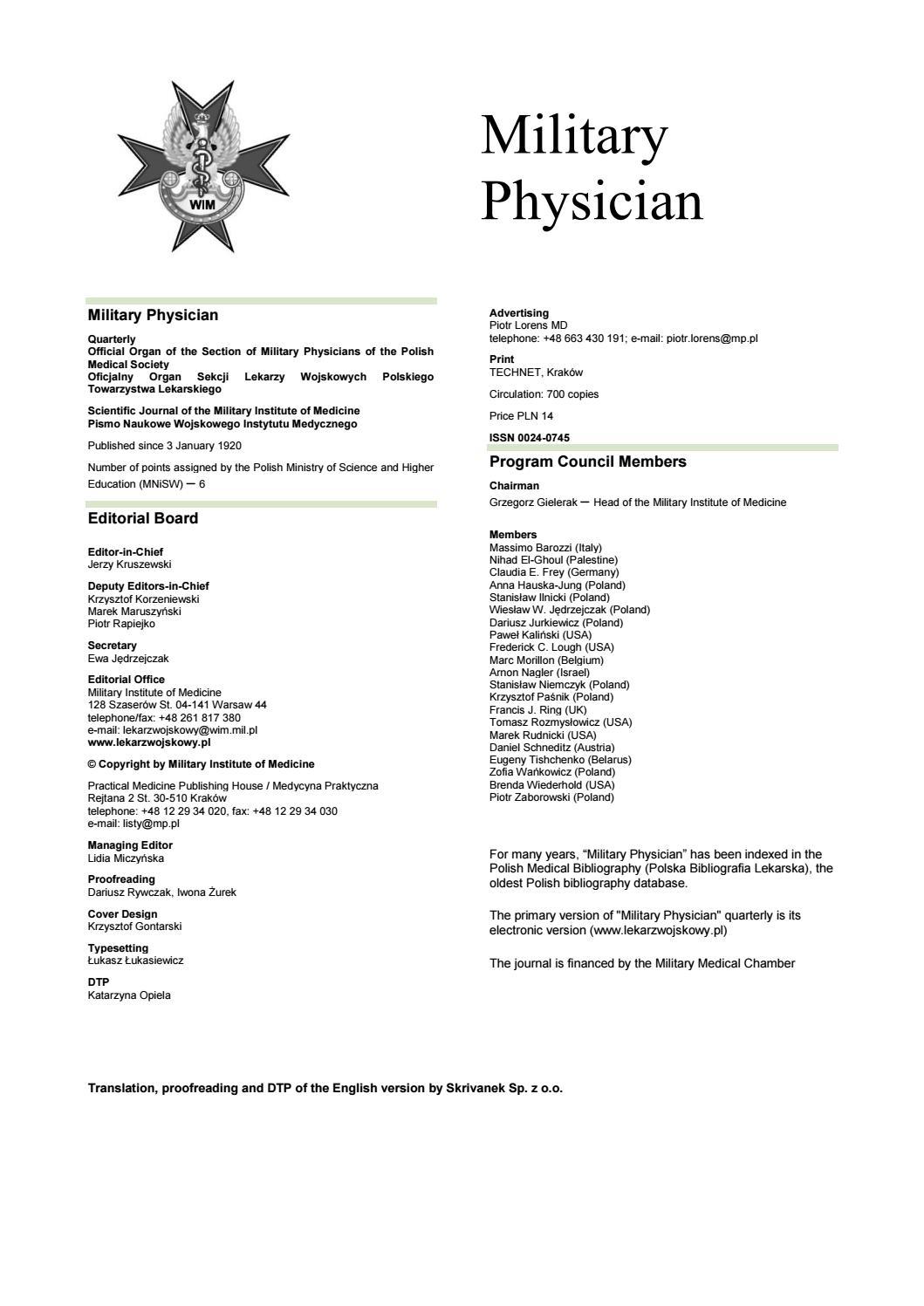 helminthiasis klinikák)