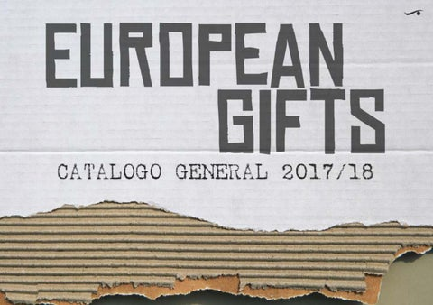 Issuu By 2017 European 2018 Gifts Aimfap wCqOXtz1