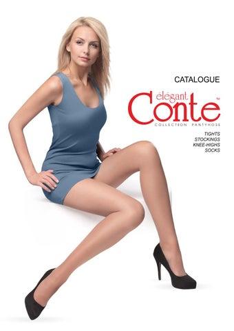 Magazine Pantyhose Stories Pantyhose