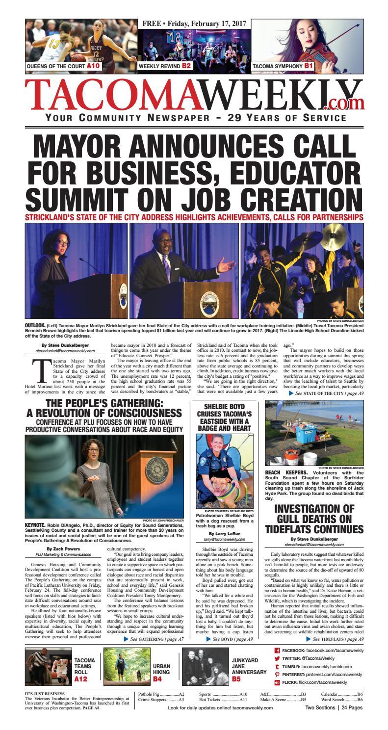 Twa 02 17 17 p01 by Tacoma Weekly News - issuu