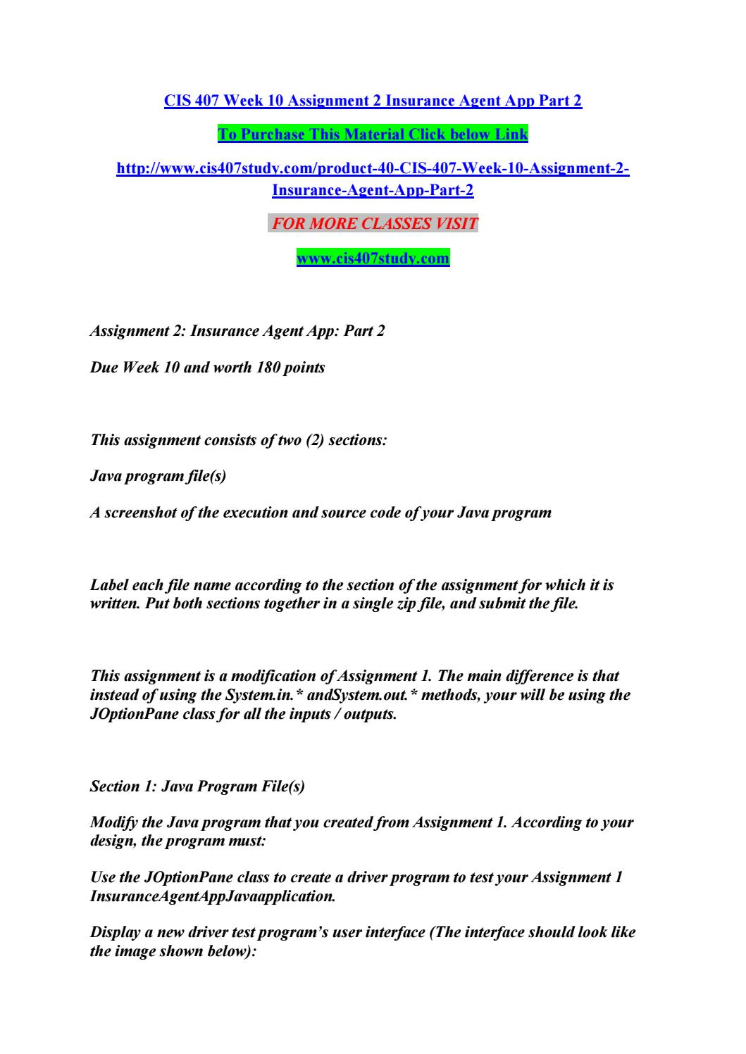 Example Essay Thesis Critical Essay On Antony And Cleopatra Research Papers Examples Essays also Essay On Science Organic Food Essay Conclusion Persuasive Essay Paper