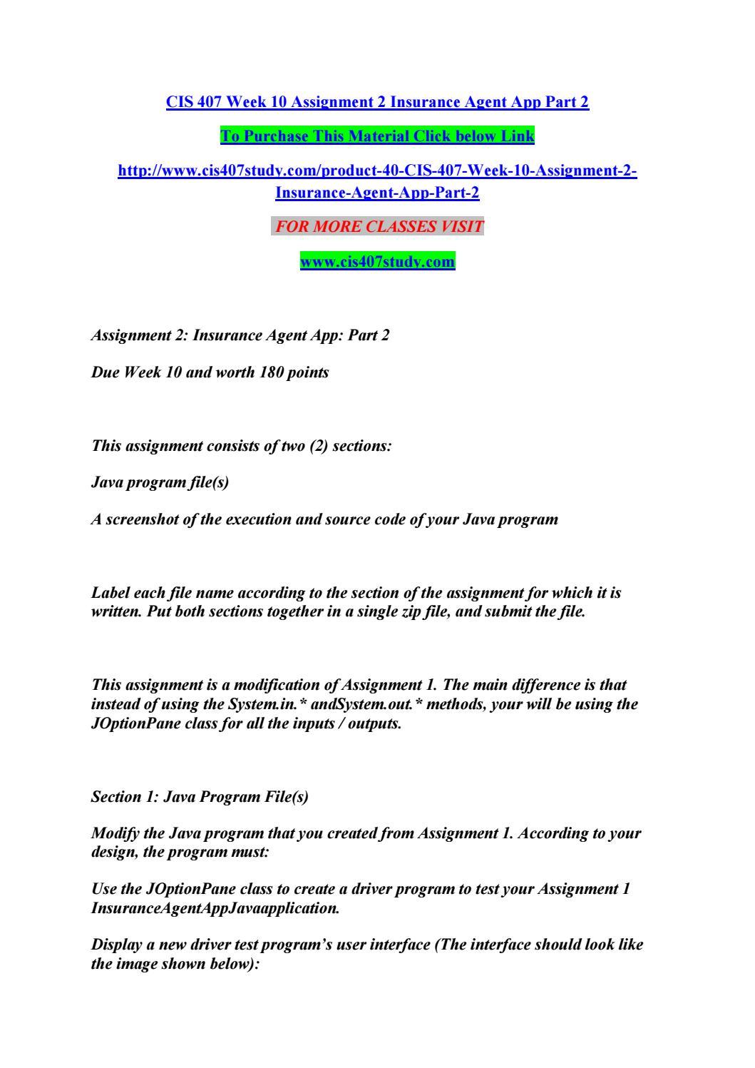 Essay About English Language Critical Essay On Antony And Cleopatra Essays About English Language also Search Essays In English Organic Food Essay Conclusion Diwali Essay In English