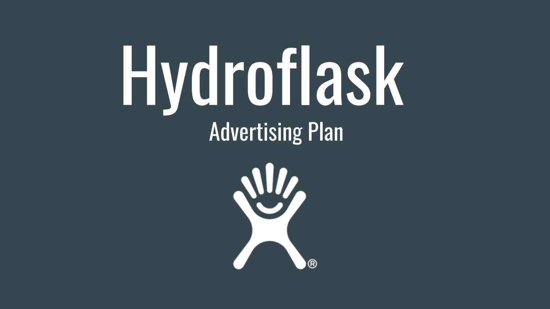 Hydro flask creator