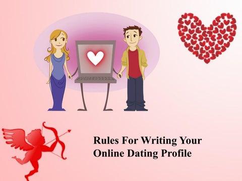 Bedste titel for dating profil