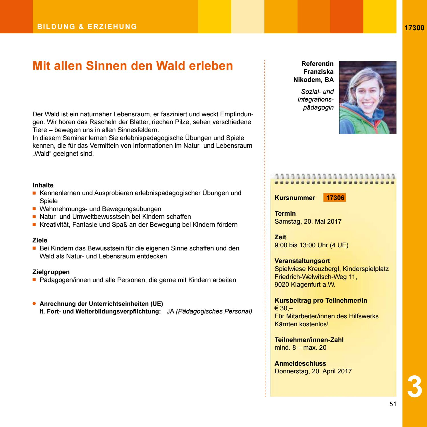 for Partnervermittlung schürmann apologise, but, opinion, you