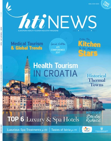 HTI News 2017 - Special Edition HTI Conference by HTI News - issuu 856d3e8b3d1eb