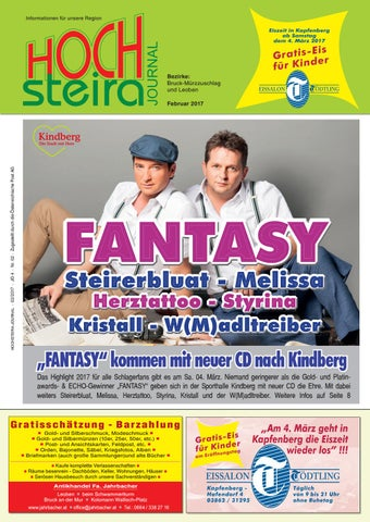 Singles Mrzzuschlag-Hnigsberg, Kontaktanzeigen aus