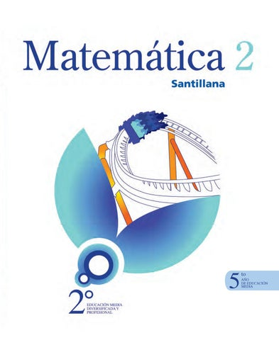 Matematica 5to año by SANTILLANA Venezuela - issuu
