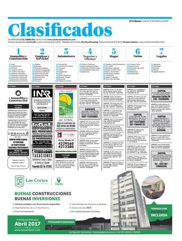 Semanario Detodo - Edición N° 3156 - 05 07 2018 by Semanario Detodo - issuu 93ab62b64eee