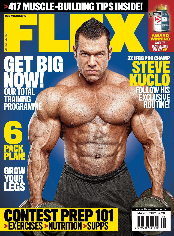 Alexander Fedorov (bodybuilding): biography, personal life, sports career 78