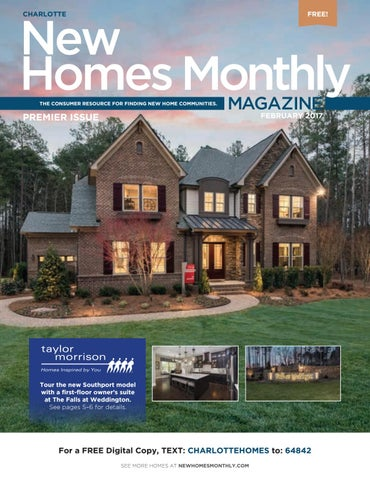 new homes monthly charlotte by apartment magz issuu rh issuu com