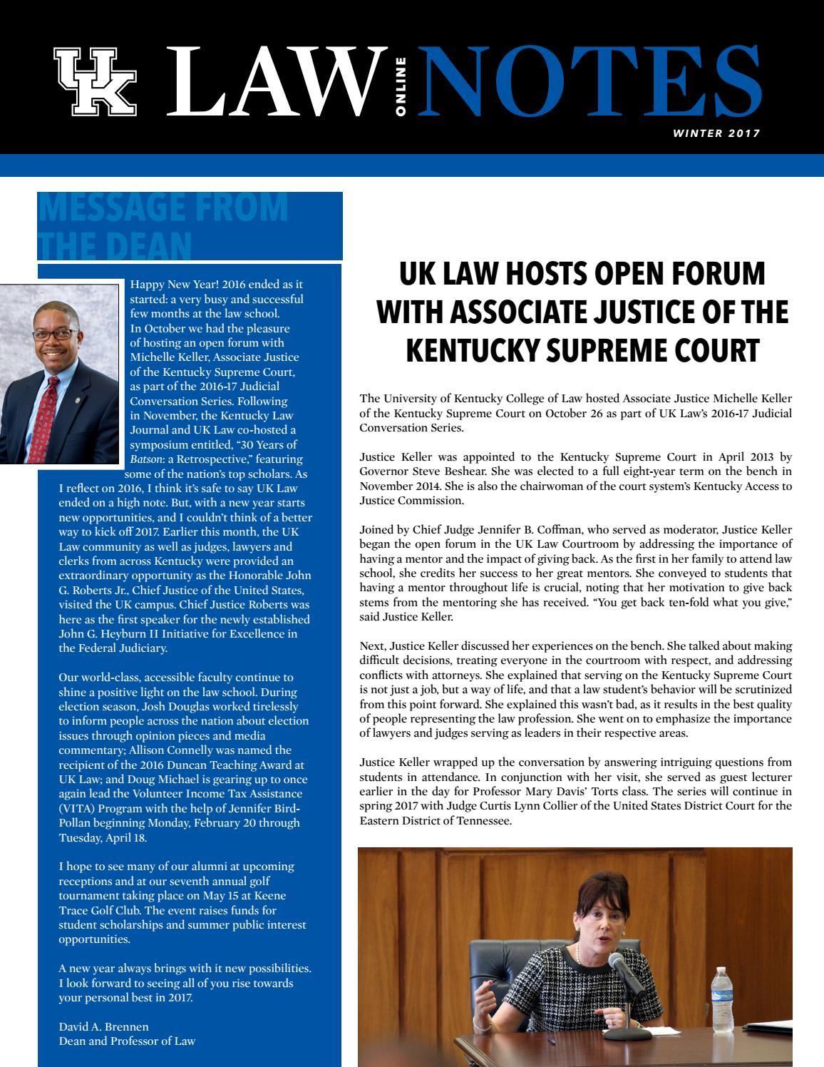 essays on jewish laws