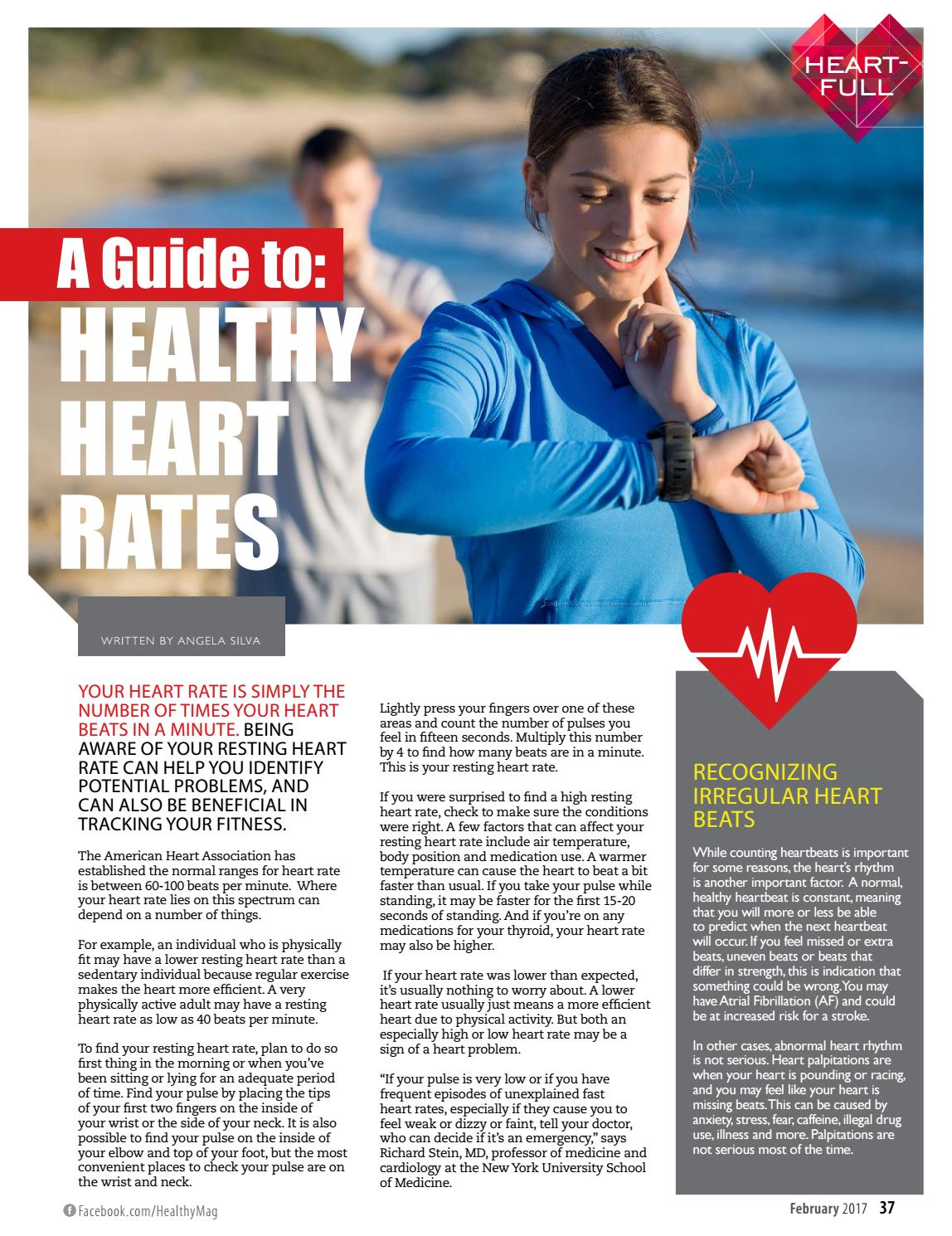 Beaches] Medications that can lower heart rate