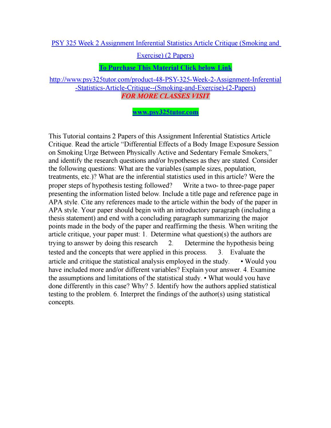 Thesis in computer science and engineering