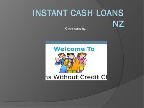 American payday loan company photo 3