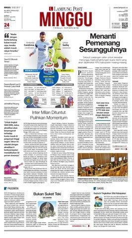e8fb04e9de1 Lampung Post Minggu