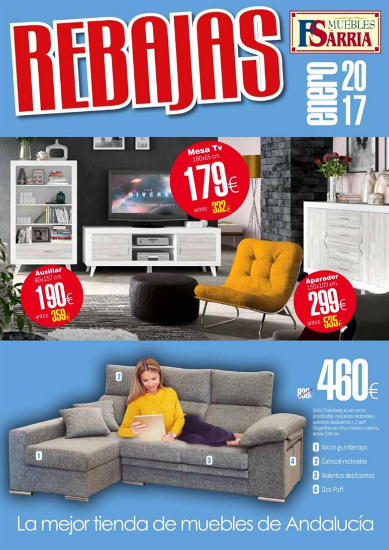 Muebles Sarria En Cordoba Latest Simple Affordable Decoracin  # Muebles Sarria Cordoba