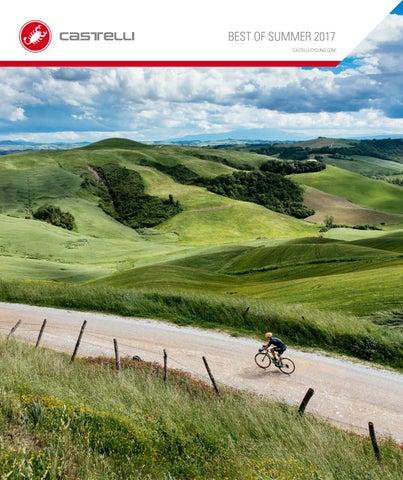 san francisco 531c0 383f7 Catalogue Worden 2012 2013 by Effet Boomerang Communication - issuu