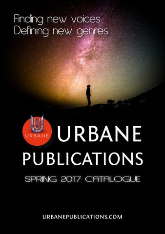 Urbane publications spring 2017 by urbane publications limited issuu page 1 fandeluxe Image collections