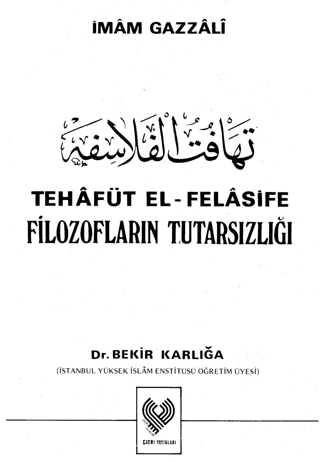 Rüyada Ölünün Dirildiğini Canlandığını Görmek Ne Anlama Gelir ( İslami)