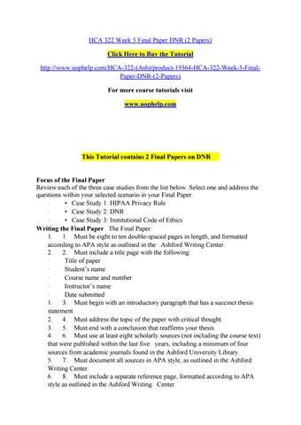 writing accomplishment essay book pdf