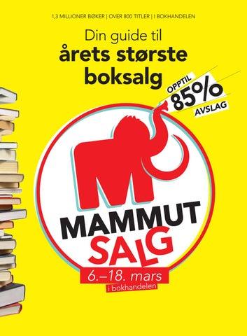 97878396e Mammutsalg 2017