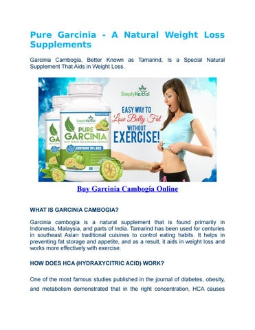 Green coffee beans weight loss in hindi photo 10
