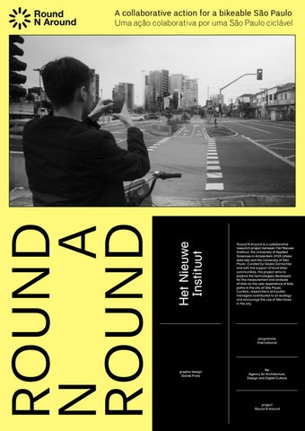 Round N Around by Gisela Domschke - issuu 80649c2ca33bf